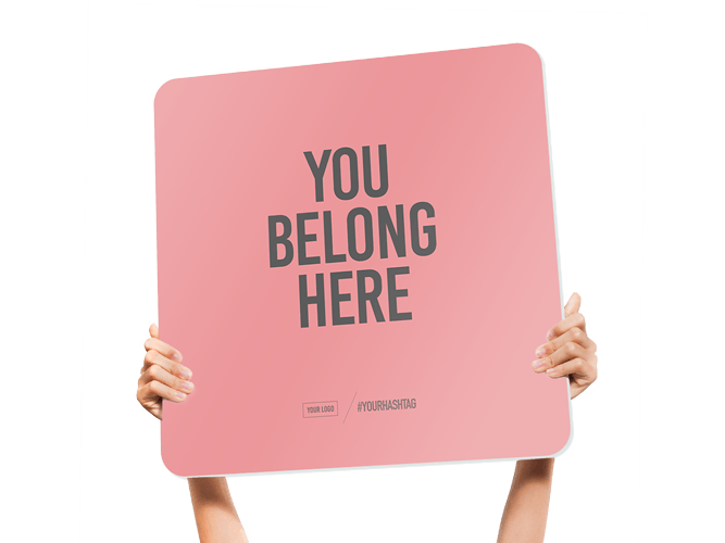 Image result for you belong